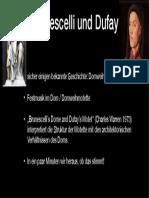 Dufay Nuper Referat-Seite5