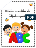 Super Apostila de Alfabetização Baixar Gratuitamente (1)