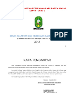 STATISTIK-PENDATAAN-2013