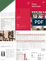 Catalogo Comercial Primairy Modular Dutado_CC-PRDT-03202103_virtual