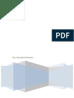 practica 3 paginas web