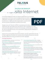 Ficha-Transito-Internet