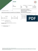 Dettaglio Pubblica Amministrazione_CRP_20201023154405