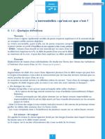 definition_risque_torrentiel