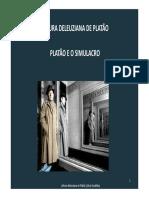 3 FILOSOFIA_DA_DIFERENÇA_03_-_Leitura_deleuziana_de_Platão