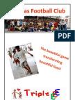 Payatas Football Club