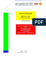 plugin-BSP-02-Standard-1643 - Excavation (Mod 05, Rev. 2.1)