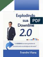 Explodindo_Sua_Downline_2.0