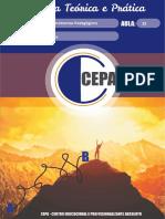 FULL__CP__A_educao_Especial_na_Perspectiva_da_Incluso_Escolar_Cear