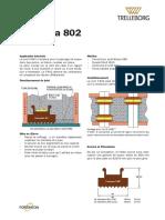 FORSHEDA-802_12012011