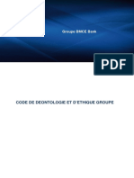 bmce_bank_of_africa_code_de_deontologie_et_dethique