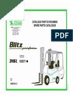 DESPIECE_BLITZ_316L_183571_B1_HP350