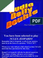 NCLEX_Game