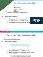 Commande_Numérique_partie1