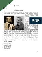 METRICA_NOVECENTO_lezione