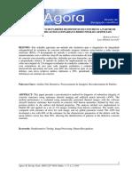 176-Texto do artigo-613-1-10-20120523