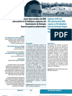 Articulo 4 Colombia Forense 3