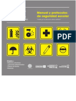 seguridadescolarmanual02