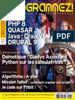 Mag PDF Programmez245