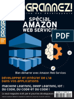 Mag PDF Programmez Hors Serie 3