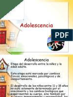 adolescencia-