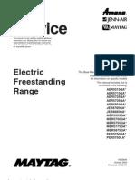 Amana-Stove-Range-AER5715QAS-Service-Manual-P1