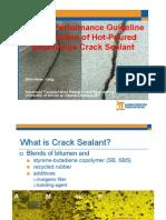 Crack_Sealant_for_NEPPM