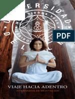Internados de Meditacion