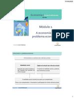 4. Economia M1_PPT1