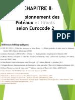 8-Chapitre 8-Poteaux - Tirants_EC2_Etudiants