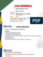 Unidad1_G10_P58