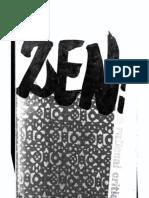 29279207-Zen[1]