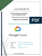 Projet - PDF - Copy