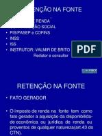 retencao_na_fonte