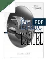 DANIEL 2011-11-01