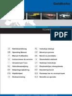Technical information Goldhofer_deutsch_003