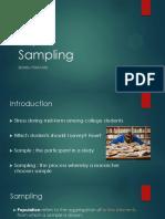 Week 7 Sampling.pdf