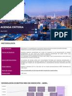 Agenda Criteria Abril 2021-8gk2n