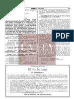 Declaran Barrera Burocratica Ilegal Disposiciones de La Muni Resolucion n 0219 2020ceb Indecopi 1949476 1