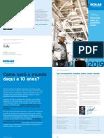 2019 Corporate Sustainability Report Portuguese_pdf