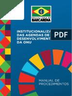 Institutionalization-of-UN-Development-Agendas-Procedures-Manual - PM Barcarena - PA