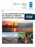 atlas-mineracao-ods