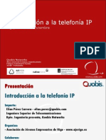 telefonia_parteI
