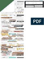 формы для печенья шаблоны– Google Поиск