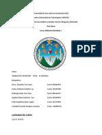 NOTARIO Y REQUISITOS HABILITANTES