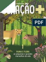 2018_04_27_Caderno_Fauna_Flora