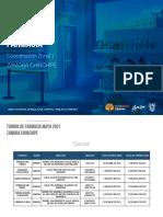 ARCSA-CZ7-TURNOS-DE-FARMACIAS-ZAMORA-MAYO-2021