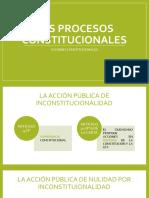 6_PROCESOS_CONSTITUCIONALES