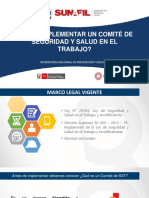PPT_Cómo Implementar un Comité de SST_CursoExpress_INPA