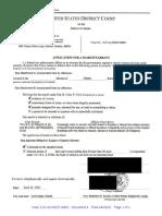 210422 Heuper Search Warrant